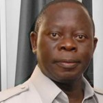 Education must top governments' priority list – Oshiomhole