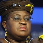 Eze Onyekpere: The 2013 Budget Gospel According To Okonjo-Iweala