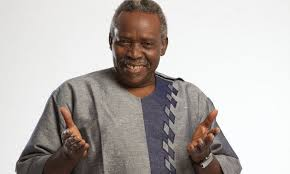 AMVCA Awards: Olu Jacobs honoured as Genevieve, Funke Akindele lose out (See Full List of Awardees)