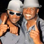 CELEBRITY INTERVIEW: Money And Women Can't Split Us, But……….. P Square
