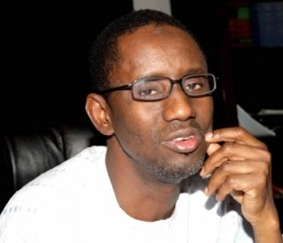 Nuhu Ribadu has turned out to be a tragic hero –  By Adamu Yaro