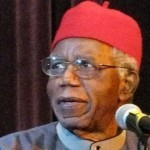 Chinua Achebe: A Non-Romantic View (Part II) – by Ibrahim Bello-Kano