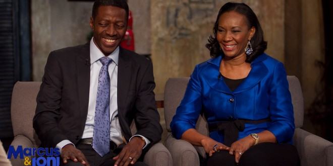 Real Woman Foundation's Nike Adeyemi speaks to Omojuwa on Women, Leadership and more