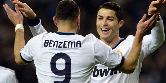 World's Richest Club: Real Madrid topples Manchester United, Barcelona and Arsenal complete top 4 – Forbes