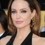 My Medical Choice &#8211; Angelina Jolie
