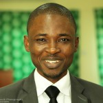 The Church, the Mosque and Poverty in Nigeria – Japheth J Omojuwa