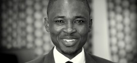 Citizenship Participation is a necessity in the fight against #CorruptionNG – Omojuwa