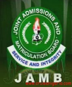 What Are They Smoking In That JAMB Office? – Bemdoo Hulugh