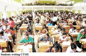 40,692 Invalid results, 10 score above 300 as JAMB releases results