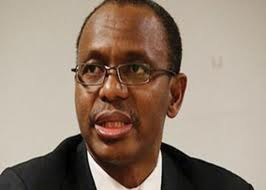 El-Rufai on Friday: Soludo&#8217;s Solution of Anger and Innuendo (REJOINDER)
