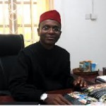 Jonathan's half-time: The hard facts By: Nasir Ahmad El-Rufai