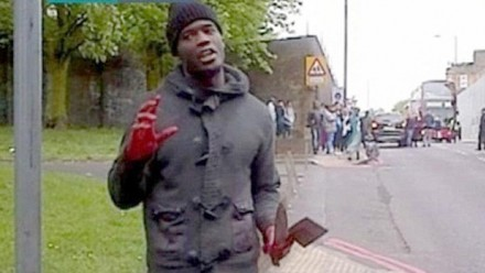 Woolwich attack: MI5 'offered job to suspect' says friend