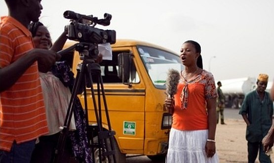 Media Reporting: Keeping Sexual and Reproductive Health and Rights on the Government Agenda By Lanre Olagunju