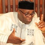 Okupe: Lagos-Ibadan Expressway reconstruction to cost N160.7bn