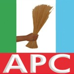 APC To Be Registered In 2 Weeks