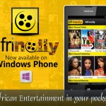 Afrinolly Now Available for Windows Phone and Windows 8 [Download]