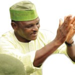 The Difference al-Mustapha Should Make By Chidi Oguamanam
