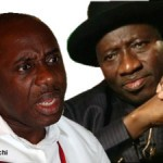Rivers State: Presidential Turmoil In Progress By Onyemaechi Osanakpo