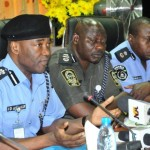 The other Omelezes in the Nigeria Police By Waheed Odusile