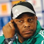 Why Stephen Keshi Deserves Our Support – Japheth J Omojuwa