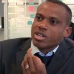 NFF Fines Sunday Oliseh $30,000 Over 'Insane' Video Rant