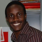 Waiting for our fairy ship to dock (2) By Tolu Ogunlesi