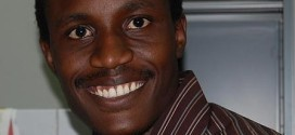 The Internet Will Put The Nigerian Government To Shame – Tolu Ogunlesi