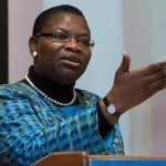 THE UNCOMFORTABLE TRUTH OF ELUSIVE ECONOMIC DEVELOPMENT- NIGERIA'S CENTURY OLD FAILURES AND PROSPECTS FOR A NEW NIGERIA – OBY EZEKWESILI