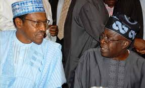 Attack On Buhari And Innocent Nigerians – Tinubu