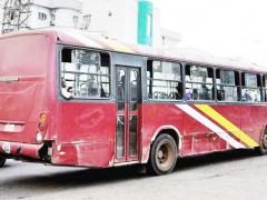 El-Rufai buses: Bought at N3.2b, sold for N200m