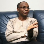 5 YEARS OF TIME WASTING: Nasir El Rufai is acquitted