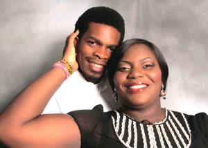 I deflowered my wife — Holy Mallam