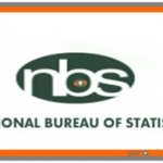 Recession: 19,000 Public Sector Jobs Lost In 6 Months- NBS
