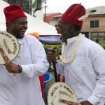 The Tribal Sentiments of Ndi-Igbos By Olanrewaju Oguntoyinbo