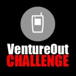 Two Nigerian Startups Among Finalists For VentureOut Mobile App Competition