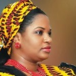 Is Clara Chime a victim of love? By Sam Omatseye