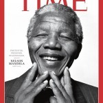 Mandela: Life walk to legend By Olakunle Abimbola