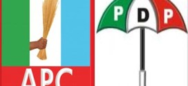 Will APC be PDP's nemesis? By  Mobolaji Sanusi