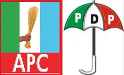 APC VS. PDP: Pathway to Impactful democracy By Soji Omotunde