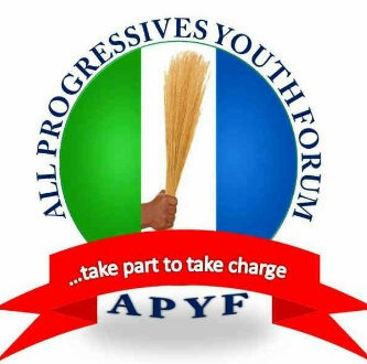 PRESS RELEASE: Nelson Mandela, A lesson for Nigerian Youths to Emulate – APYF