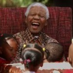 Is Nigerian Mandela possible? By Ochereome Nnana