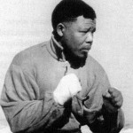 'I regret not being a world boxing champion'- Mandela