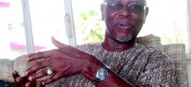 Emergence of APC good for Nigeria's democracy – Oyegun