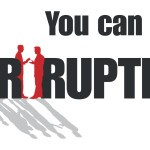 #StillOnTheMatter: How To End Corruption in Nigeria By Tam Kemabonta