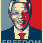 """Mandela was angry with Nigeria"""" – By Dr. Hakeem Baba Ahmed"""