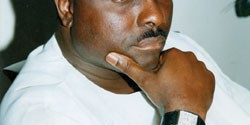 Ibori's UK Lawyer Questioned Over Alleged Police Bribery