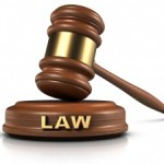 The Beauty Of Law By Ogundipe David Oluwasegun