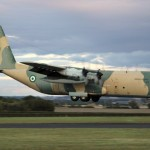 Air Force deploys more jets to fight Boko Haram