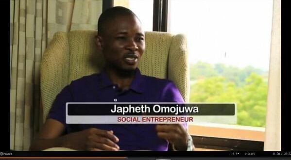 The Pain That Comes With Many Choices – JJ. Omojuwa