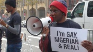 gay-nigerians